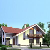 Строительная компания Краснодар Строительство