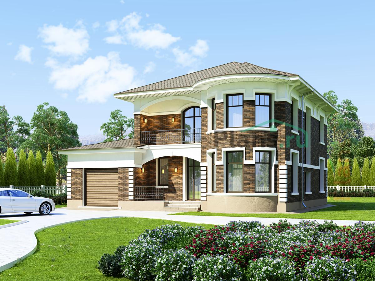 проектирование домов в хабаровске фото ваши